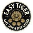tiger-label-final-a_400x400